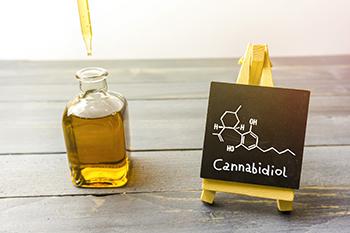 CBD Oil Cannabidiol