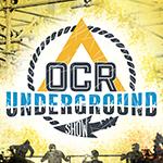 OCR Underground