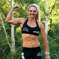 heather gollnick spartan