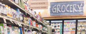 grocery store cbd