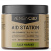 Venga CBD Aid Station Gummies