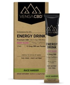 Shop Energy Drink Mix