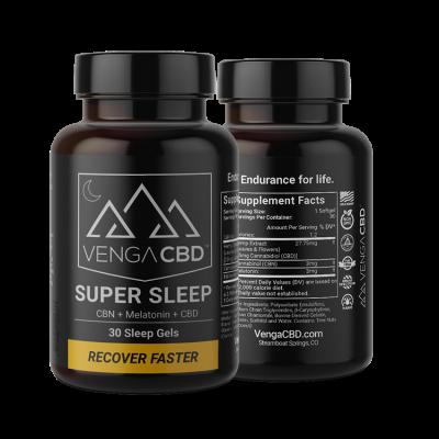 Sleep Back&Front_032421